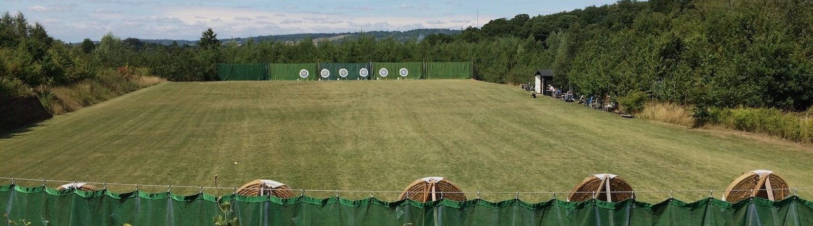 West Kent Archery Society